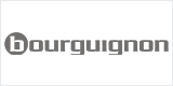 Bourguignon Automotive